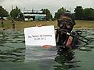 Unterwasser-Wetterbericht