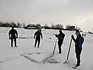 Winterimpressionen Kulki 2010