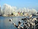 Winterimpressionen 2007